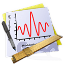 テキストファイル(.txt)データをIgorに取り込む方法