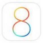 iPhone4sをiOS 8.1.1にアップデートで若干サクサクに