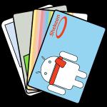 nanacoの残高を確認出来るAndroidアプリ「マルチ残高リーダー」