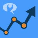 WordPressのアクセス解析用プラグイン「Google Analytics by Yoast」の使い方