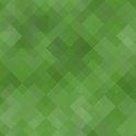 WordPressでリアルタイムプレビューするプラグイン「Active Preview」