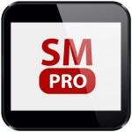 iPhone6のフレーム画像を作成できる「ScreenshotMaker Pro」