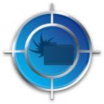 Macの無料ウイルス対策アプリ ClamXavをアンインストールする方法