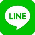 LINEで文字入力した時のスタンプサジェスト機能をオフにする方法