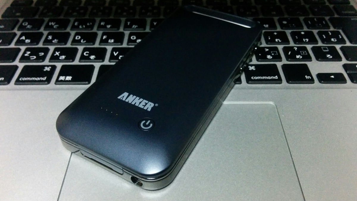 anker_iphone_case