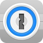 【iOS 8】1PasswordアプリにTouch ID認証でロック解除出来て便利な話
