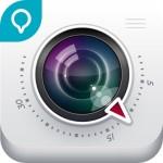 【iOS 8】iPhoneのカメラ「セルフタイマー撮影」のバーストモード(連写機能)を解除したい時の対処法