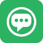 【iOS8】MyMemoで通知センターウィジェットにアプリを配置