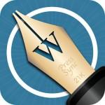 iPhoneからWordPressブログに画像だけアップロードしたい時→PressSyncアプリを使う