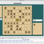 【Mac】将棋ぶらうざQにコンピュータ将棋ソフト「Bonanza」を組み込む方法