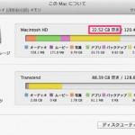 Mac内にあるiPhoneのバックアップデータを確認・削除する方法