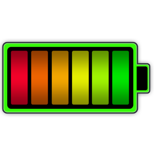 battery_health_thumbnail