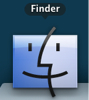 MacのFinder「よく使う項目」にフォルダを追加する方法