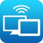 「Air Display 2」Macでデュアルディスプレイを実現出来るiPadアプリ
