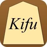 【iPhone】将棋ウォーズでの棋譜をKifu for iOSで読み込む方法