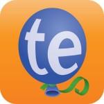 iPhoneアプリ「TextExpander」キーボードでの入力音を消去する方法