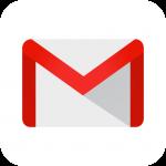 GmailのPOP3によるメール受信の遅延を減らす方法
