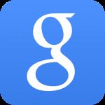Google検索とYahoo!検索で期間を指定して検索する方法