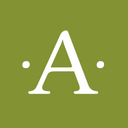 Akismetプラグインの使い方(WordPressスパム対策)