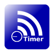 tethering_timer