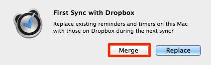 mac_due_sync_howto