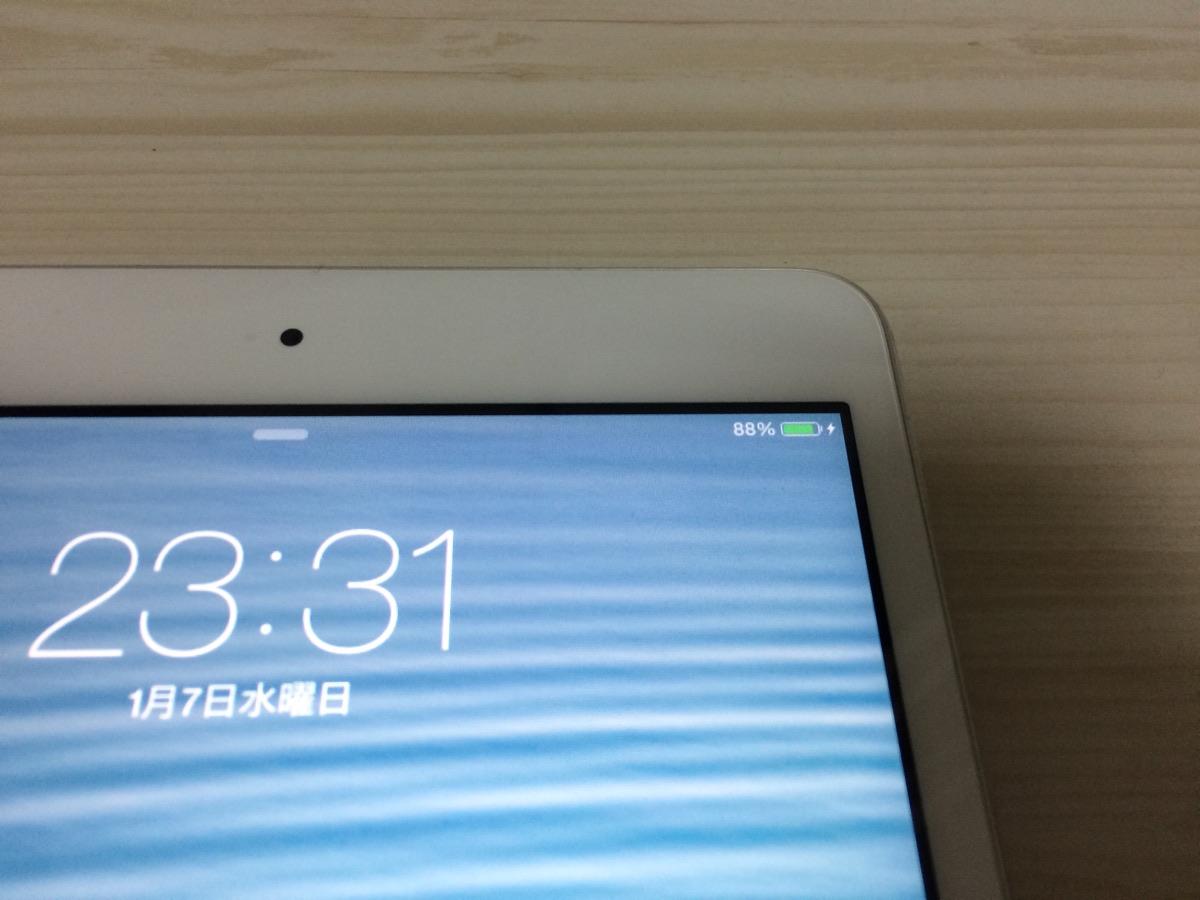 ダイソーのiPhone用30ピン-Lightning変換アダプター
