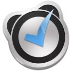 MacアプリとiPhoneアプリDueのDropbox同期方法