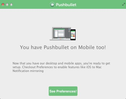 pushbullet_iphone_mac