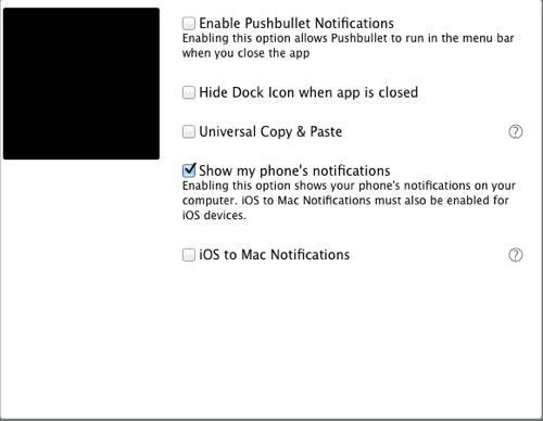 pushbullet_iphone_mac