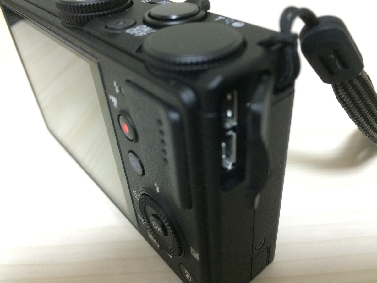Nikon P340
