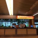 チャンギ国際空港で購入したM1のSIMをNexus 5で利用
