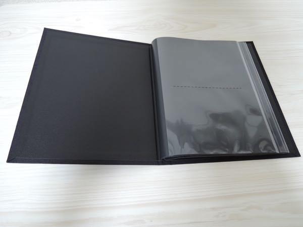 SEKISEIのフォトアルバム