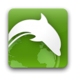 dolphin_browser_thumbnail
