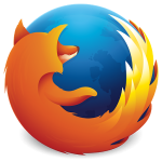 【Androidアプリ】Firefoxブラウザの機能・利用感