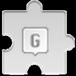Google Chrome拡張機能「GetTabInfo」の使い方〜関連記事のリンクをまとめて取得