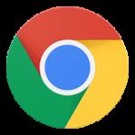 Google Chromeの右上の名前が消えない時の対処法