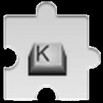 Google Chrome拡張機能Keyconfigが使えない時の解決法