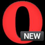 【Androidアプリ】Opera Mini Webブラウザの機能・利用感