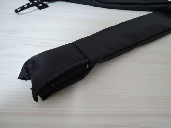 SUSU 傘ケース ロング