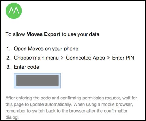 moves_export