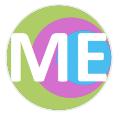 Movesで記録したデータを棒グラフ化出来るWebサービス「Moves Export」の使い方