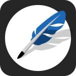 現在利用しているブログ用iPhoneアプリ12個