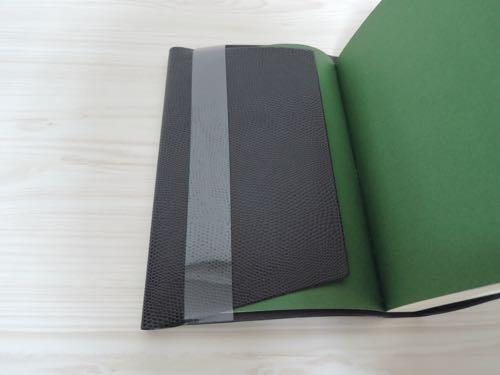 単行本用ブックカバー