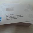 slproImg_201506052206262.png