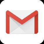 Gmailを送信しても30秒間は取り消し可能になった
