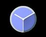 150704_clock_icon