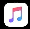Apple Musicを利用してみた