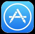 【Apple ID】修復用メールアドレスを変更する方法