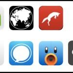 iPhoneのTwitterアプリを比較!目的別おすすめアプリを紹介!