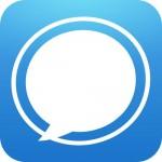 iPhoneのTwitterアプリ「Echofon」の使い方・使用感
